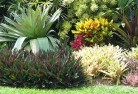 Alvie Beach and coastal landscaping 8
