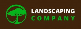 Landscaping Alvie - Landscaping Solutions